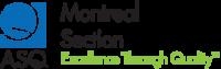 ASQ Montreal Logo