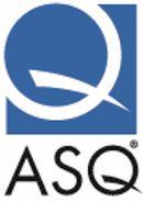 ASQ Logo