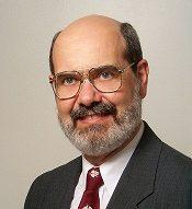 Dr David Tozer