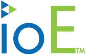 ASQ IOE Logo
