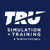 TRU Simulation Training