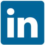 ASQ Canada Region LinkedIn