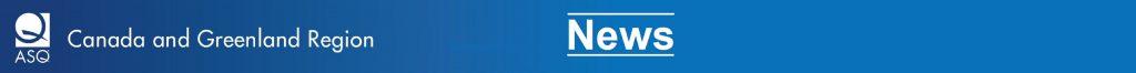 canada greenland news