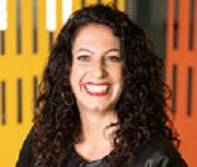 Ann-Jordan-ASQ-CEO 20210608