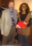 JP Amiel & Mitchell Daudier 2007