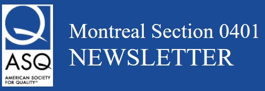Newsletter Logo 2007